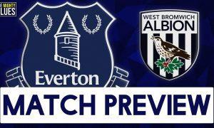 West-Bromwich-vs-Everton-Preview