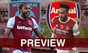West-Ham-vs-Arsenal-Match-Preview