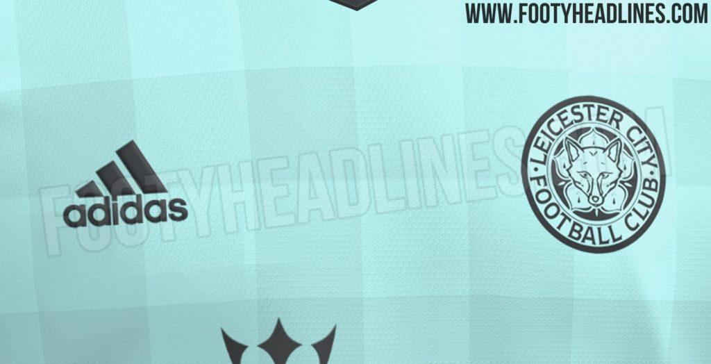 adidas-leicester-city-away-kit-2021-22
