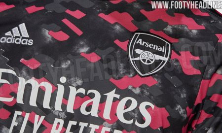 arsenal-21-22-pre-match-shirt
