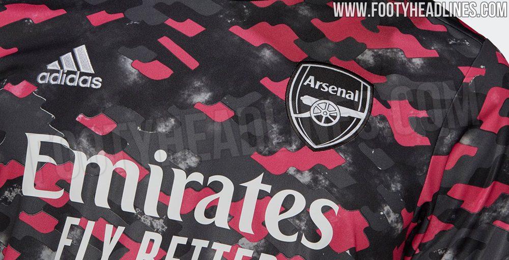 arsenal-21-22-pre-match-shirt