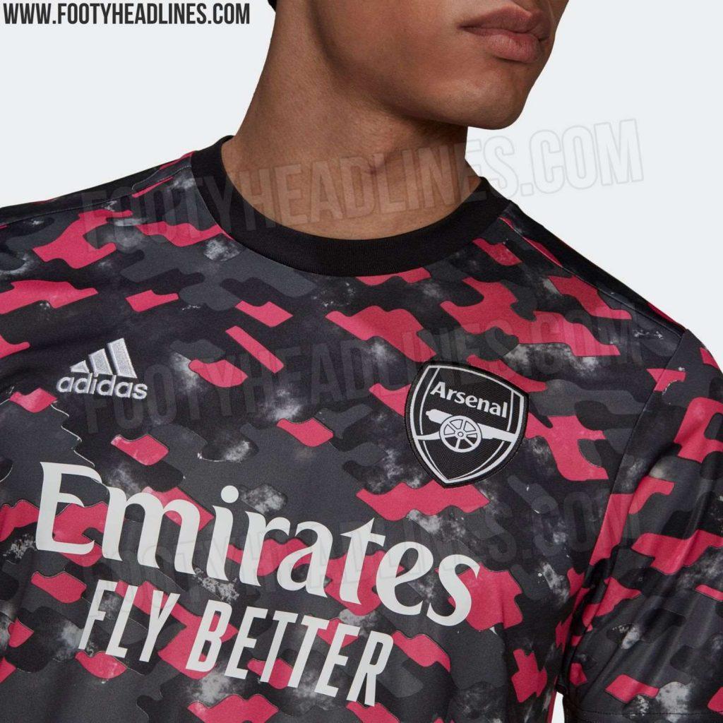 arsenal-pre-match-shirt-21-22