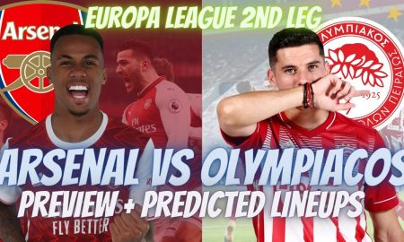 arsenal-vs-olympiacos-preview