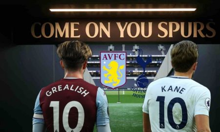 astonvilla-vs-tottenham-preview-coys