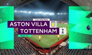 astonvilla-vs-tottenham-preview-fifa