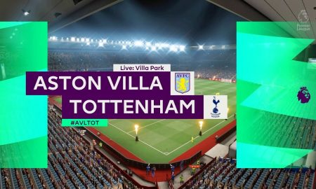 astonvilla-vs-tottenham-preview-fifa