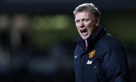 david-moyes-manager-manchester-united