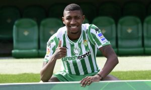 emerson-betis-real-betis-barcelona-loanee