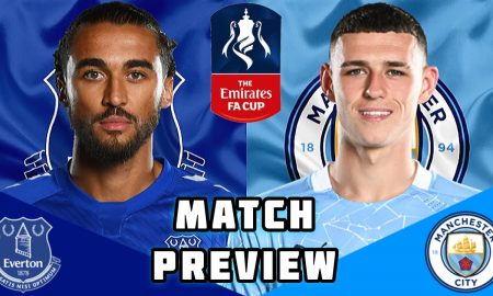 everton-preview-vs-mancity-fa-cup