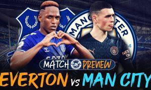 everton_vs_man_city_preview