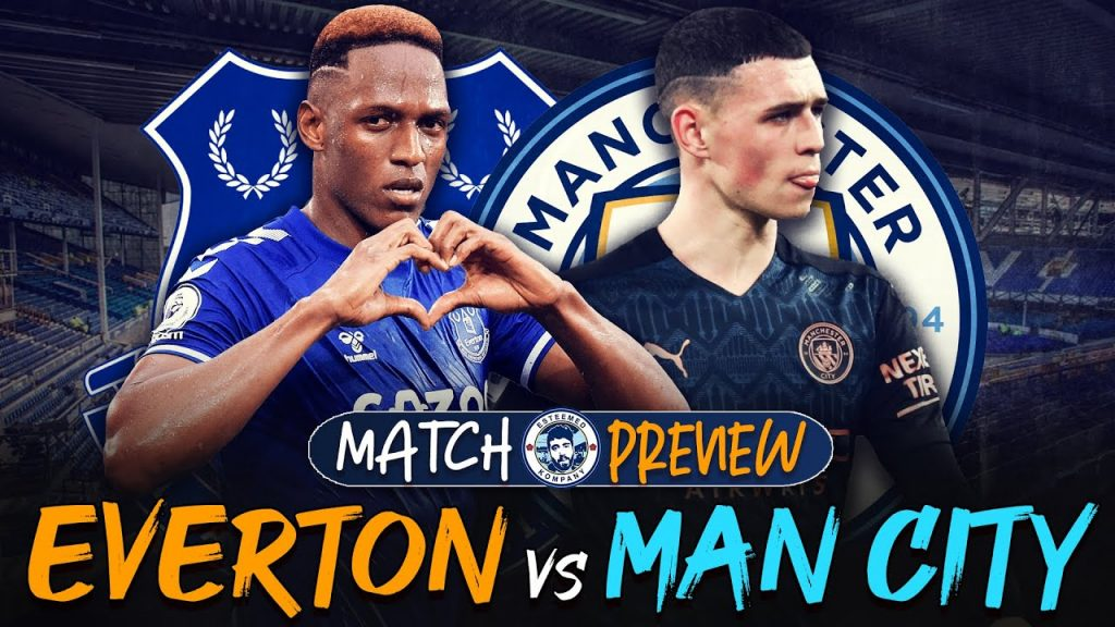 everton_vs_man_city_preview