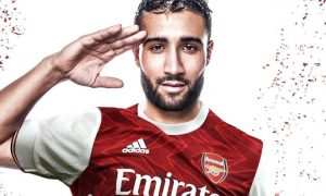 fekir_arsenal