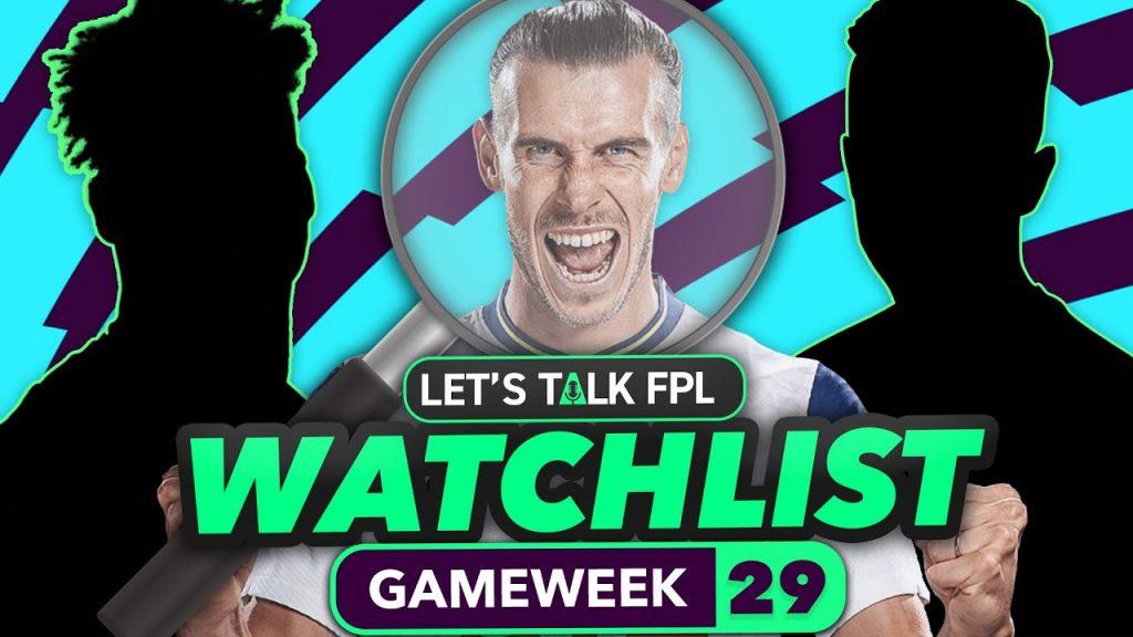 fpl-gameweek-29