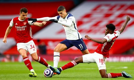 lamela-arsenal-vs-spurs
