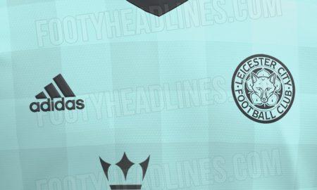 leicester-city-away-kit-2021-22-adidas