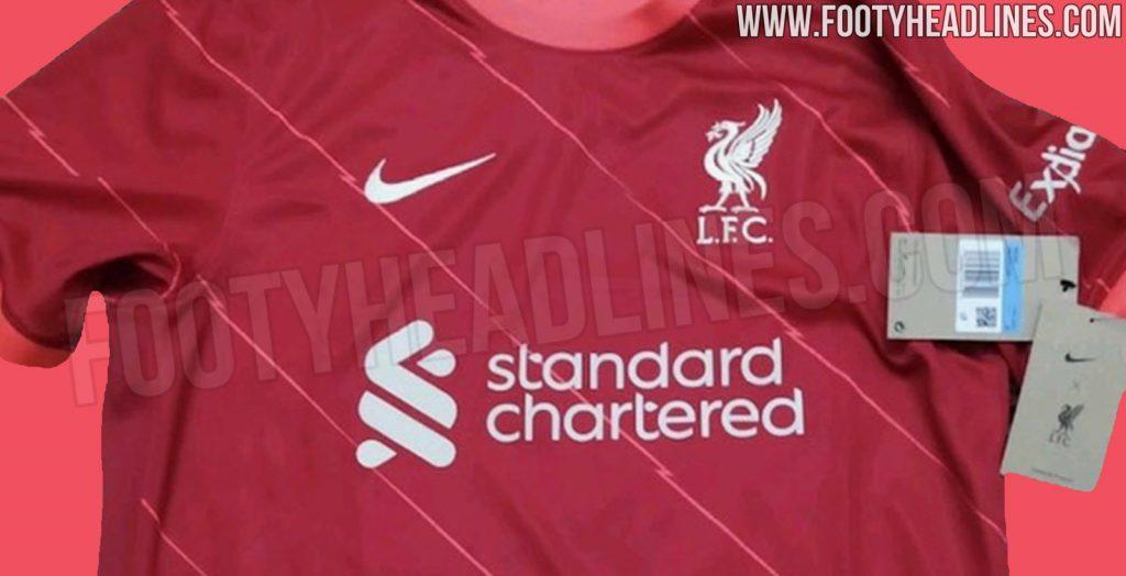 liverpool-home-kit-next-season-21-22