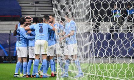 man-city-goal-celebration-vs-gladbach