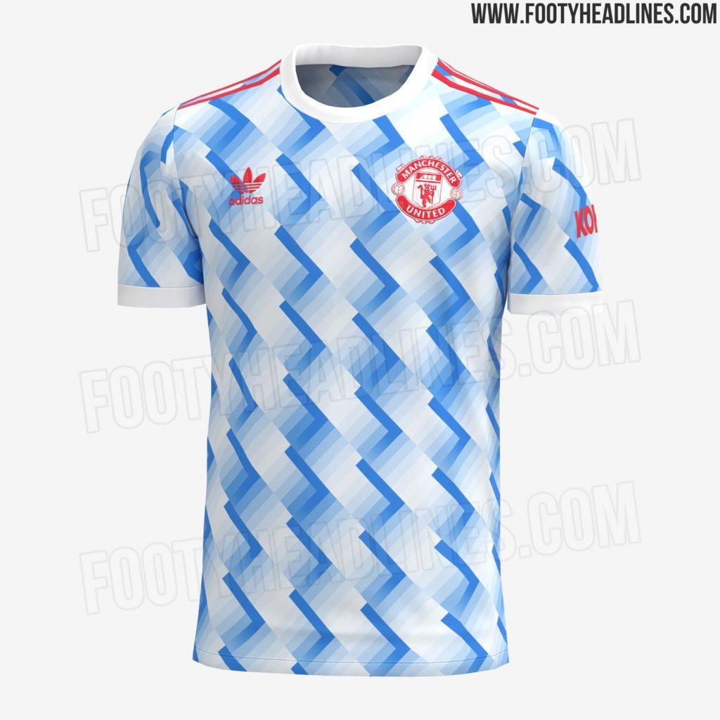 man-united-21-22-away-kit