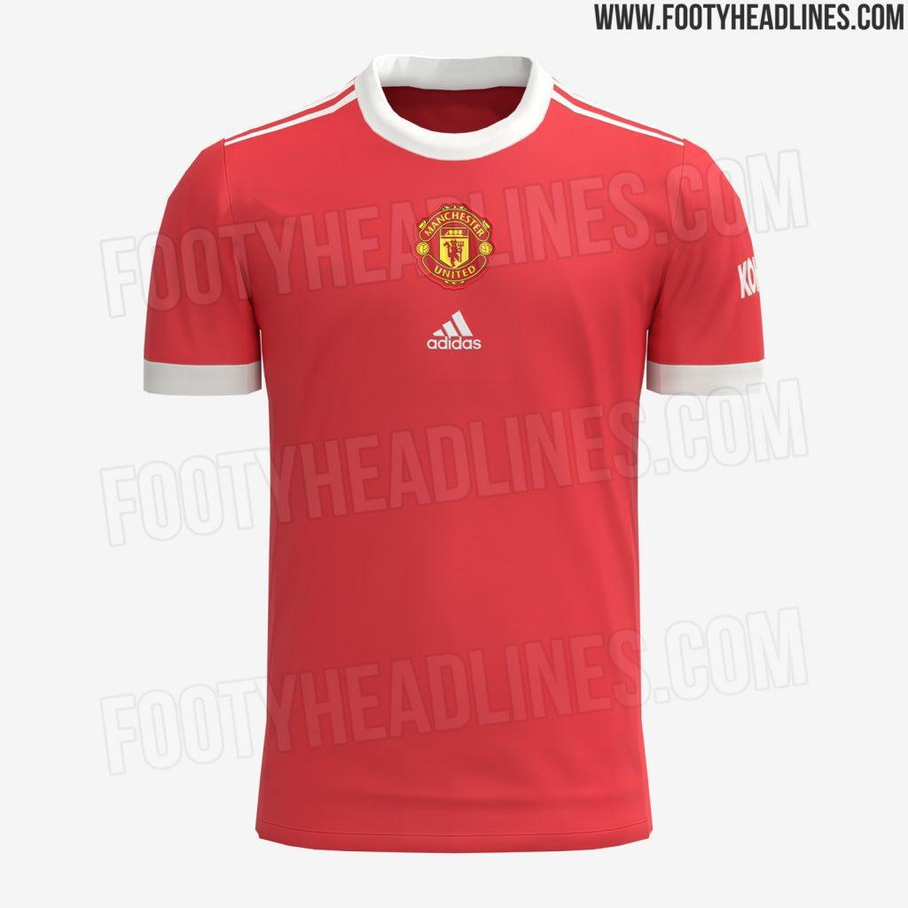 man-united-21-22-home-kit