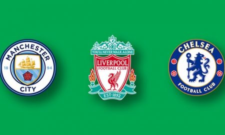 manchester-city-liverpool-chelsea