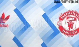 manchester-united-21-22-away-kit