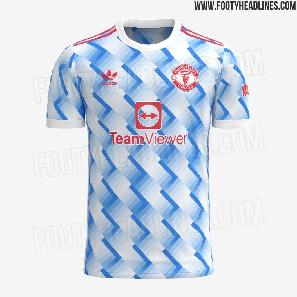 manchester-united-21-22-away-kit-sponsor-teamviewer