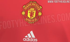 manchester-united-21-22-home-kit