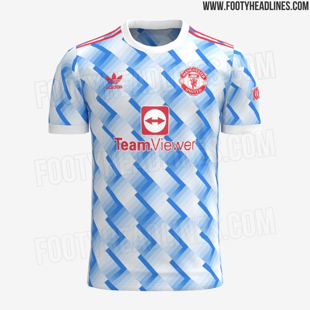 manchester-united-teamviewer-sponsors