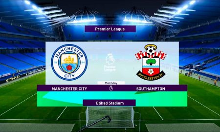 mancity-vs-southampton-preview