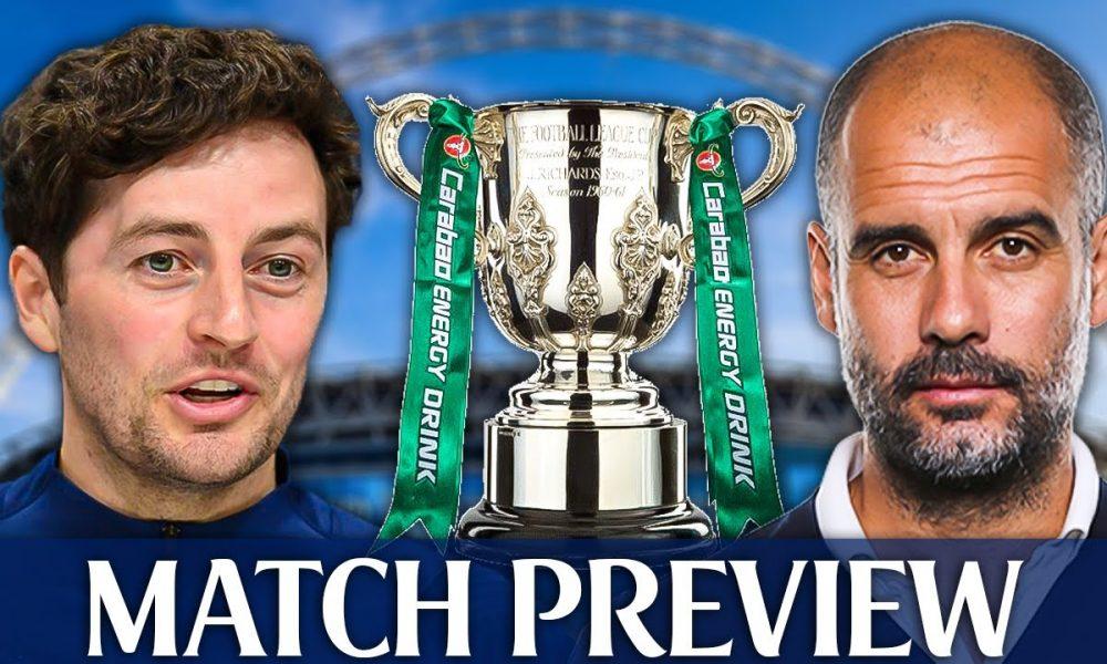 2021-Carabao-Cup-Final-Tottenham-Hotspur-vs-Manchester-City