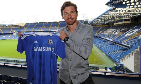 Andre-Villas-Boas-Chelsea-signings