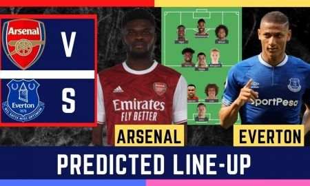 Arsenal-Predicted-XI-vs-Everton