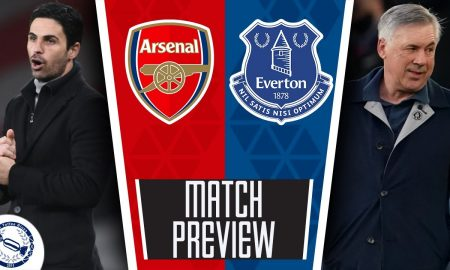 Arsenal-vs-Everton-Preview