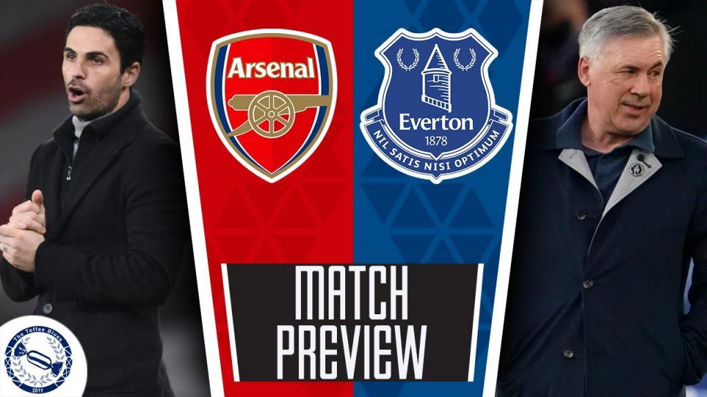 Arsenal-vs-Everton-Preview