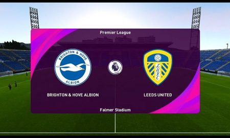Brighton-vs-Leeds-United-Preview