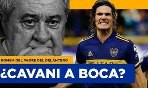 Cavani_Boca_Juniors