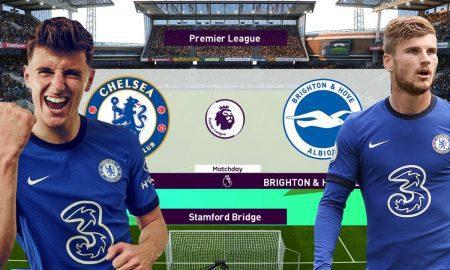 Chelsea-vs-Brighton-Preview