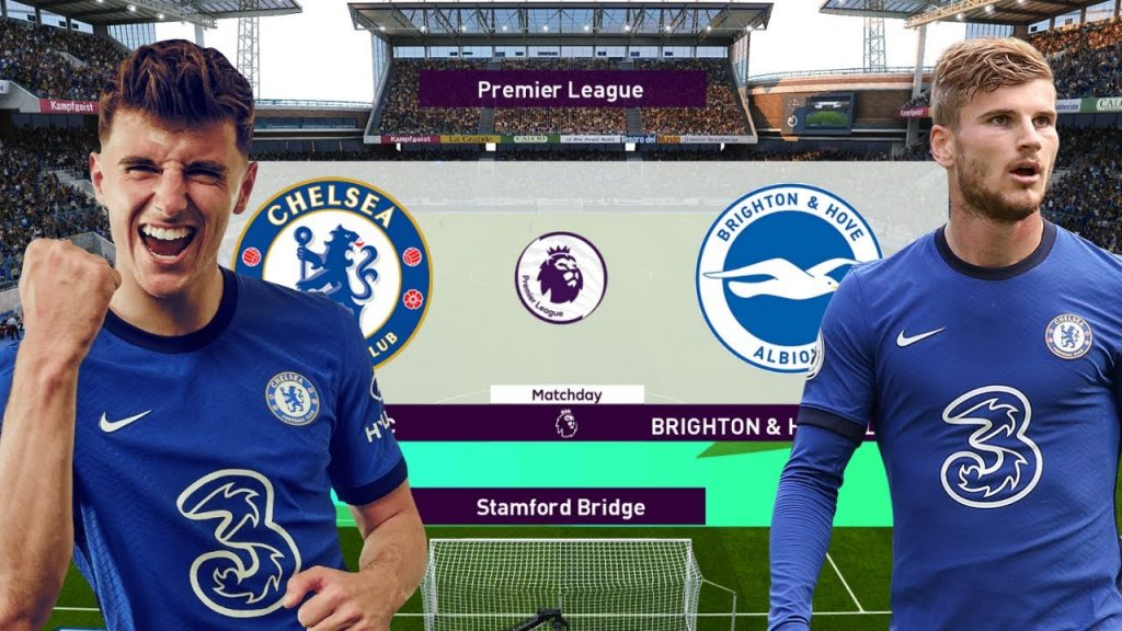 Chelsea-vs-Brighton-Preview
