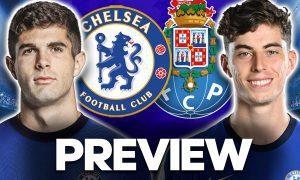 Chelsea-vs-Porto-Preview