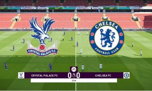 Crystal-Palace-vs-Chelsea
