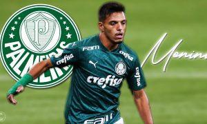 Gabriel-Menino-Spurs