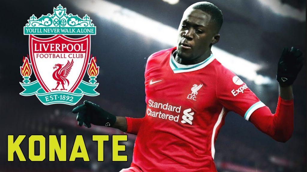 Ibrahima-Konate-Liverpool