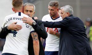 Jose-Mourinho-Toby-Alderweireld