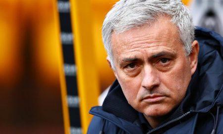 Jose_Mourinho_Sacked