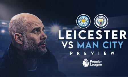 Leicester-vs-Man-City