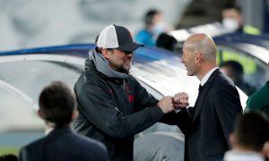 Liverpool-vs-Real-Madrid-Klopp-Zidane
