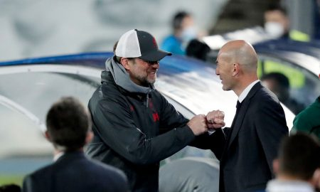 Liverpool-vs-Real-Madrid-Klopp-Zidane