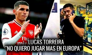 Lucas_Torreira_Boca_Juniors_Arsenal_Exit