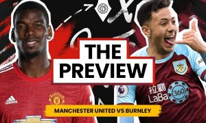 Man-Utd-vs-Burnley-Preview