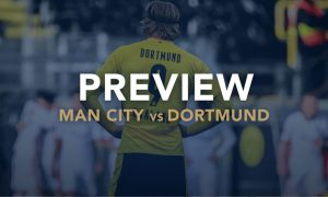 Manchester-City-vs-Borussia-Dortmund-Preview